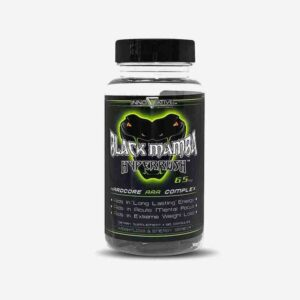 Bodybuilding & Health Supplement Store